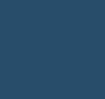 Ikon for virksomhetsoverdragelse (M&A)
