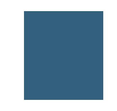 Ikon for virksomhetsstyring