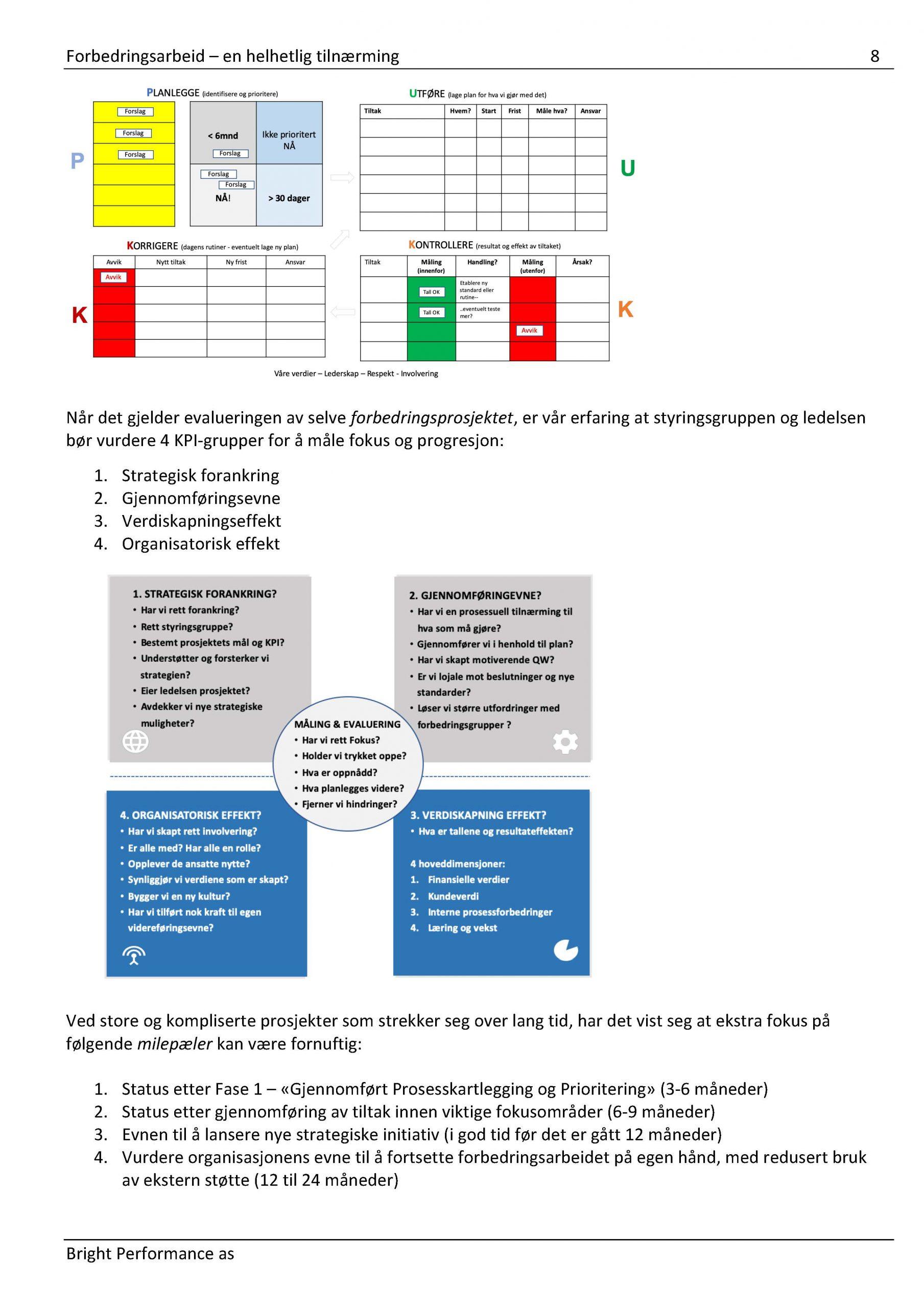 Forbedringsnotat side 9