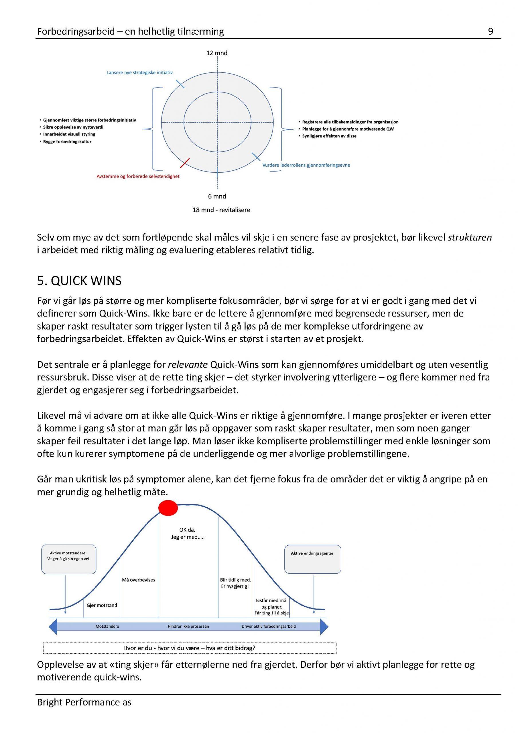 Forbedringsnotat side 10